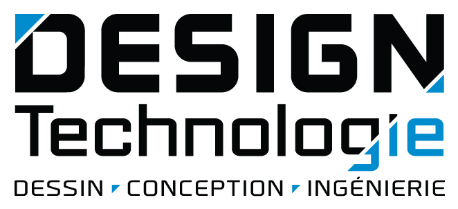 Design Technologie